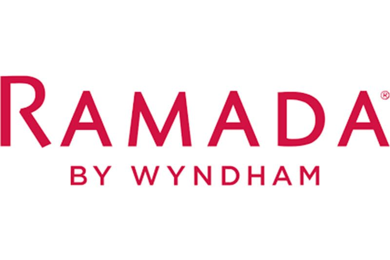 Ramada Hotel & Conference Center Grayling
